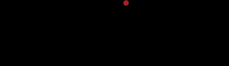 metiris-zusatz