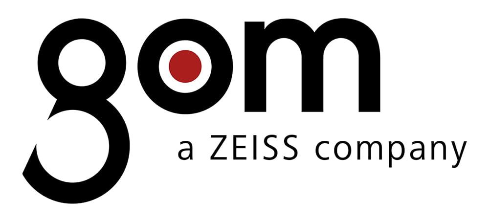 GOM-Logo-a-ZEISS-company_CMYK